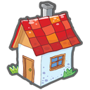 das Haus - dom