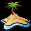 die Insel - wyspa