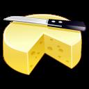 der Käse - ser