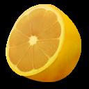 die Orange - pomarańcza