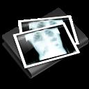 die X-Strahlen - promienie Roentgena