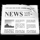 die Zeitung - gazeta
